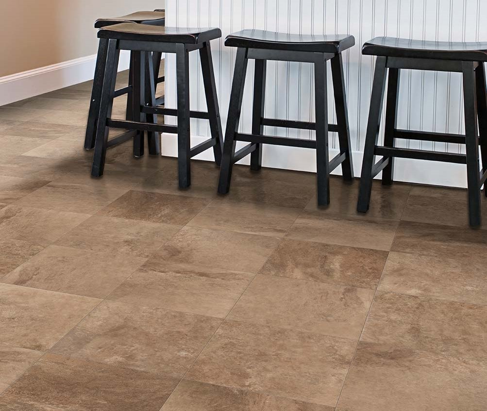 istone walnut from fran-char american PORCELAIN tiles