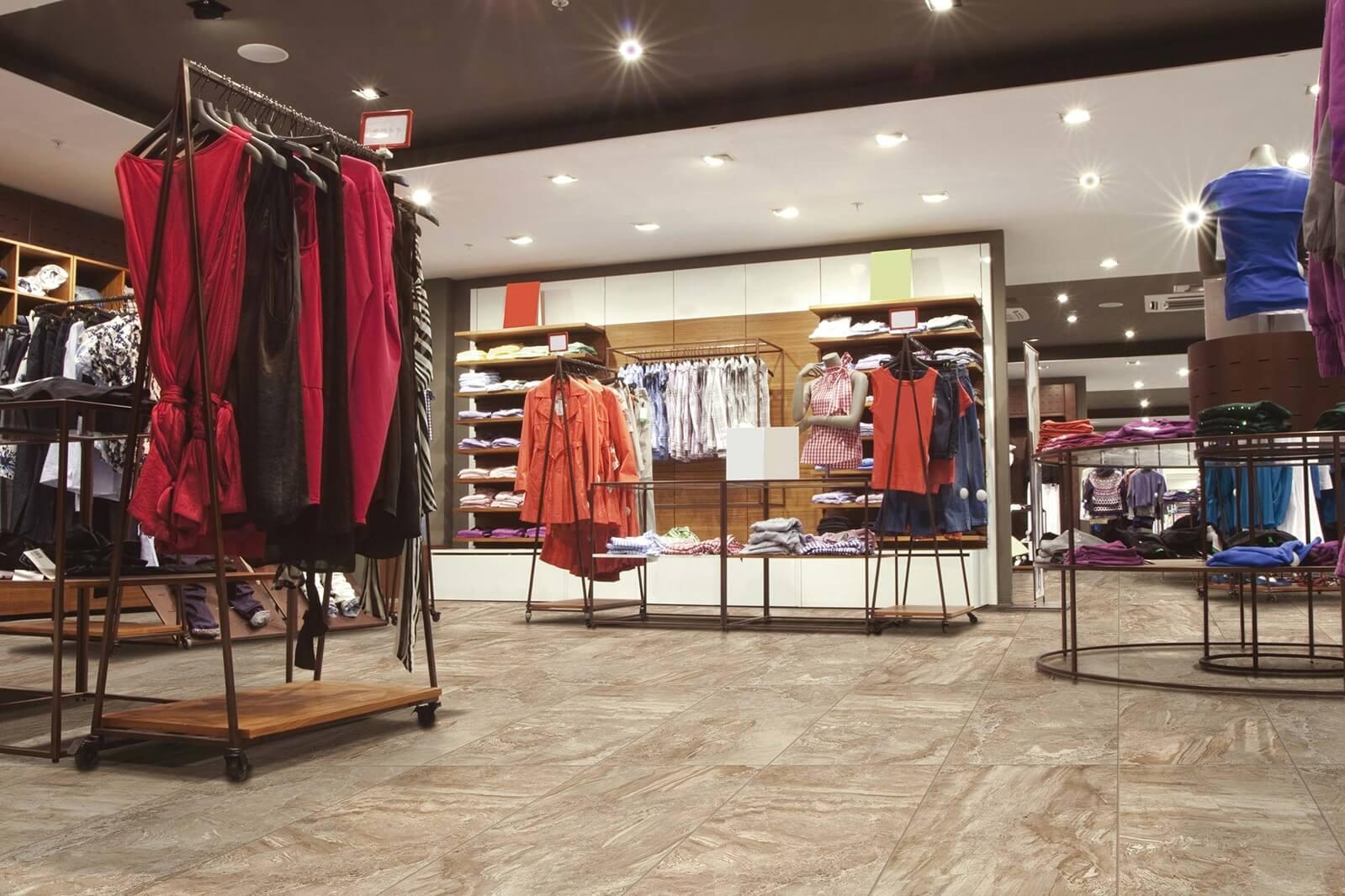 jewel noce flooring tiles