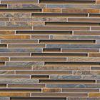 California stone blend kitchen tiles and bathroom tiles