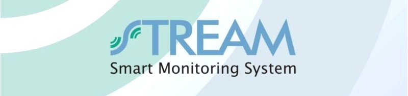 Stream Series Smart Monitoring System