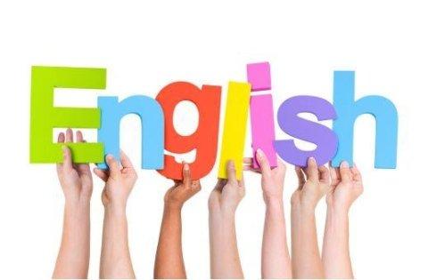 corsi ripetizione d'inglese pordenone