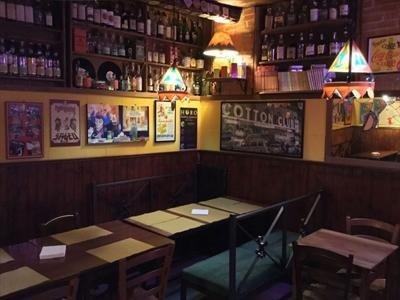 pub Sassari birreria paninoteca