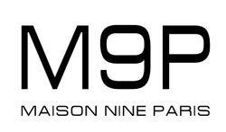 Maison Nine Paris