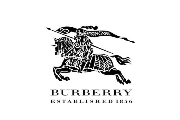 giacche burberry bambini