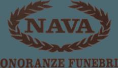 Logo Onoranze Funebri Nava