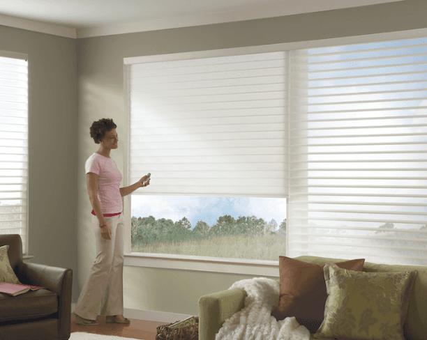 control what benefits remote work and their are skylight blog how motorized blinds