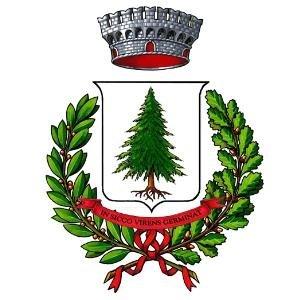 comune di pino torinese