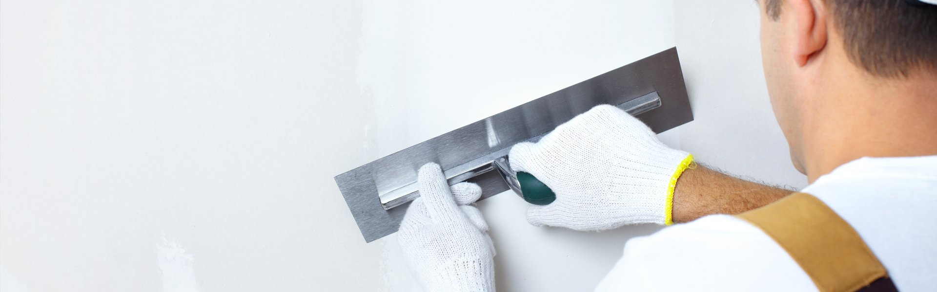 Screeding Bathroom Floor Plastering And Floor Screeding By Experts In Brighton Hove