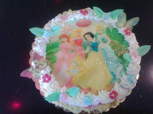 torta-compleanno-biancaneve