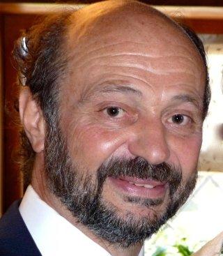 Dottor Sandro Andreoli