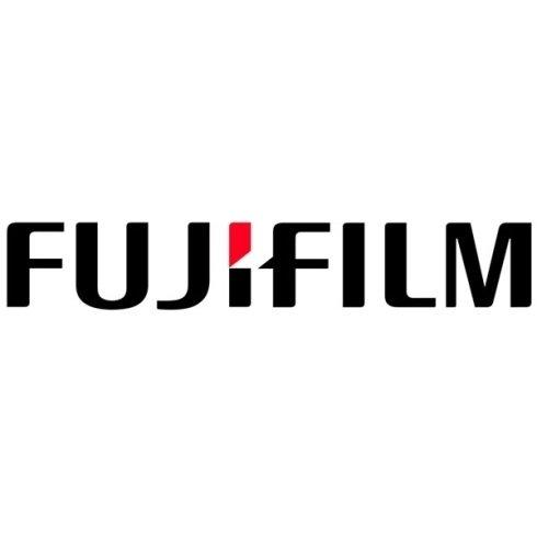 Rivenditore Fujifilm