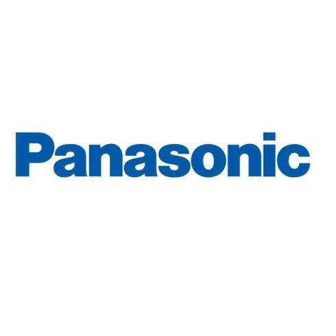 Rivenditore Panasonic