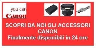 offerte fotografia roma