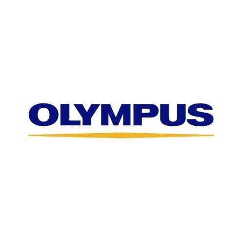 Rivenditore Olympus