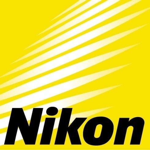 Nikon Selected Dealer