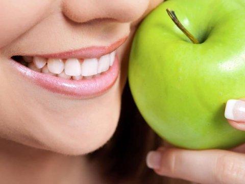 consigli igiene orale