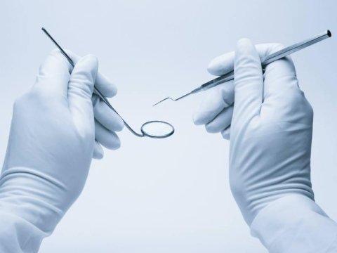 ortodonzia Torino Garbo e Giraud