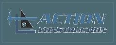 Action Construction, Inc Logo