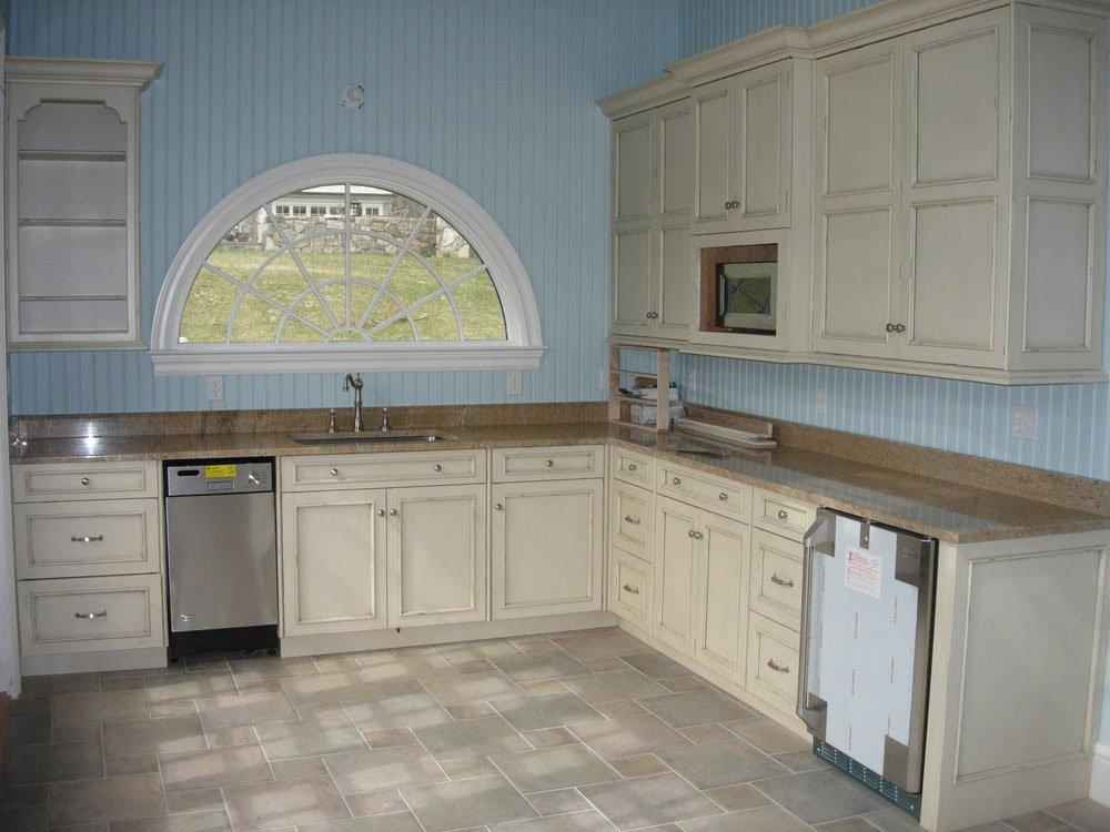 New Kitchen Westchester, NY