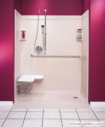 Bathroom Remodel Fairfield, CT
