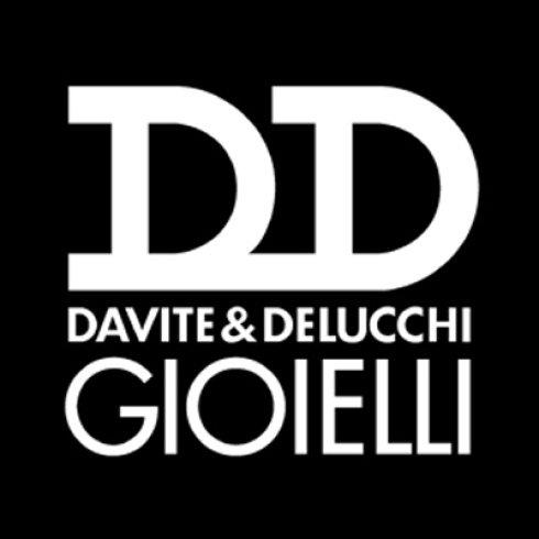 DAVIDE&DELUCCHI GIOIELLI