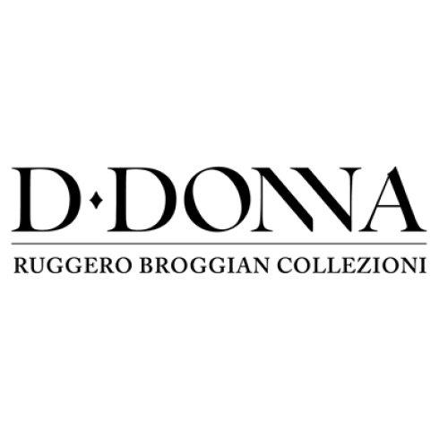 D-DONA RUGGERO BROGGIAN COLLEZIONI