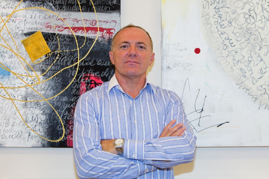 avvocato Fabio Sambaldi