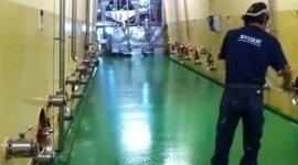 realizzazione pavimenti in resina, rivestimenti in resina su misura, rivestimento superfici