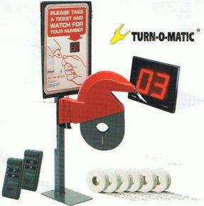 ajg distribution turnomatic