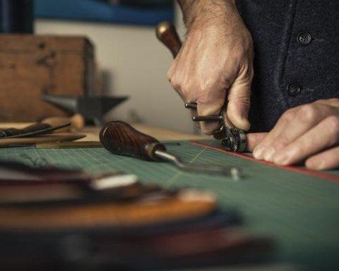 Prodotti artigianali di qualità