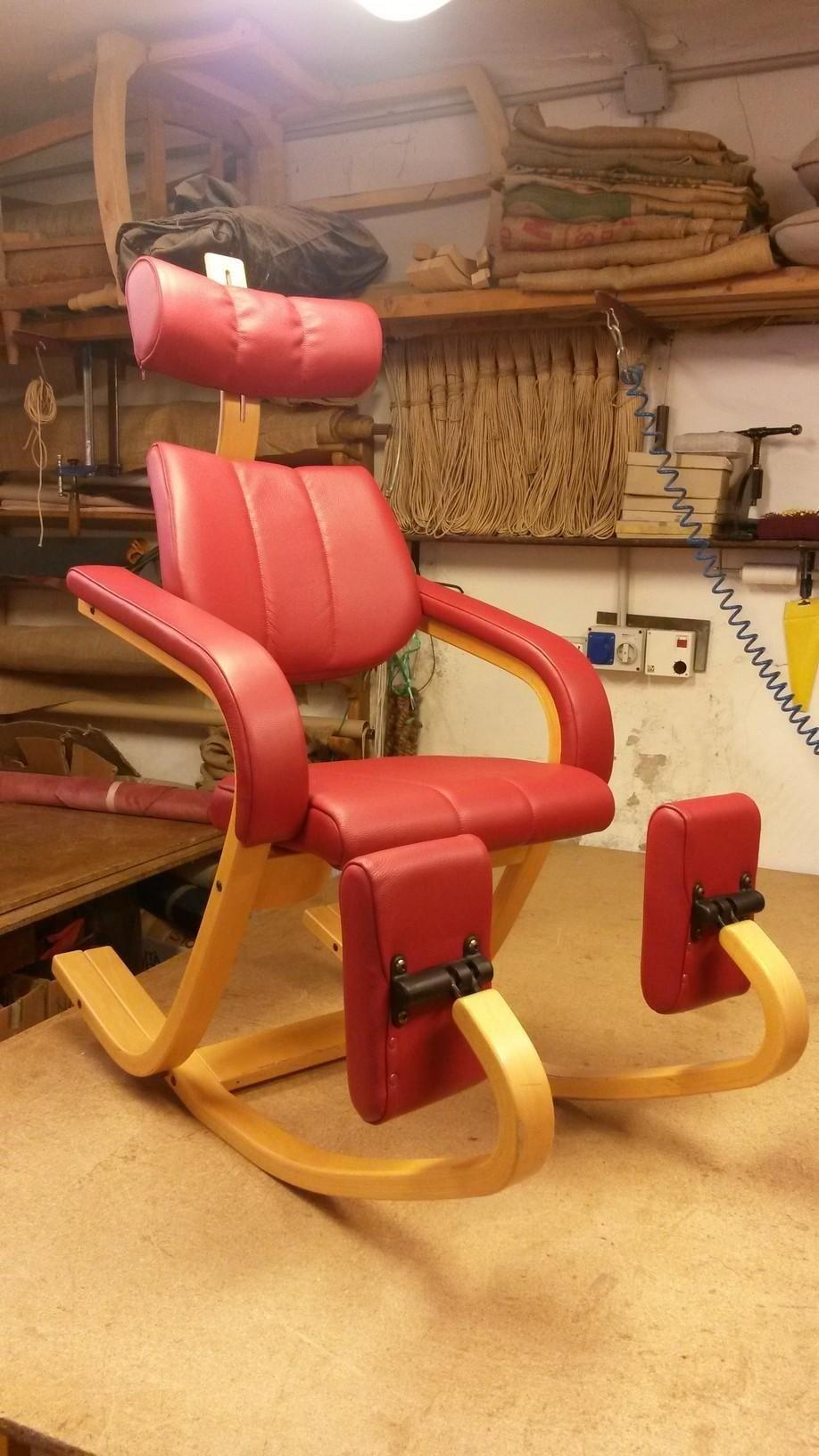 ergonomic stokke armchair.jpeg
