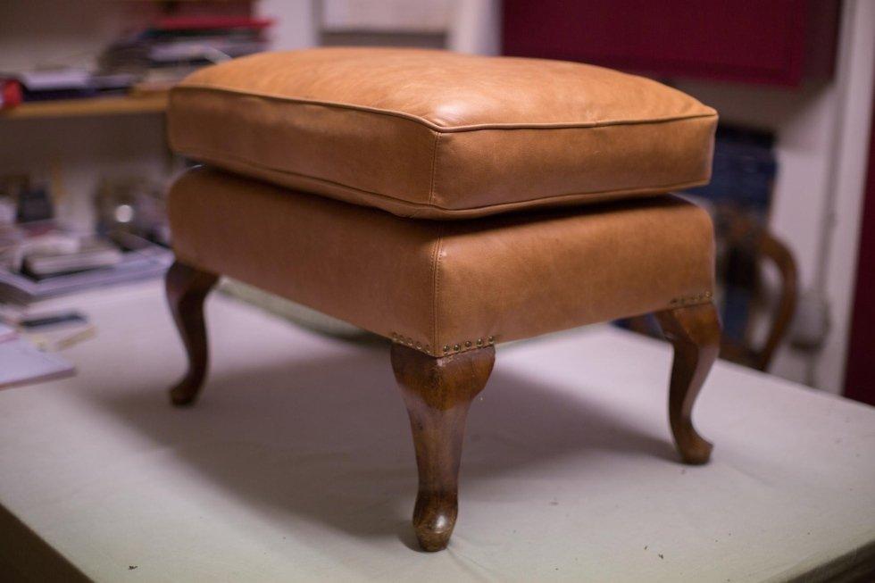 Le Corbusier makeover armchair.jpeg
