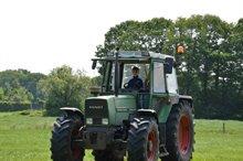 tractorproef