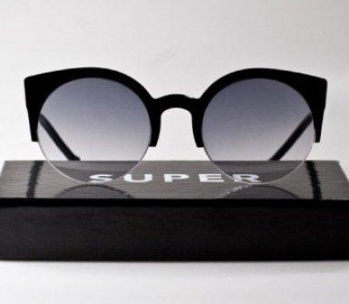 occhiali da vista firmati, occhiali alla moda, occhiali di marca