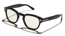 montaggio occhiali, montaggio occhiali tecnici, esami della vista