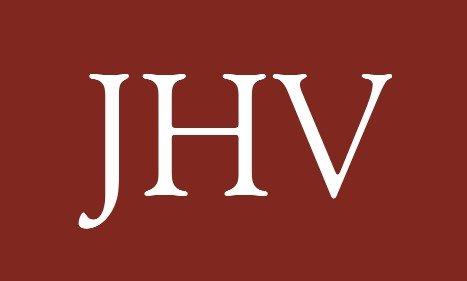 Johnson Hanan Vosler Hawthorne & Snider