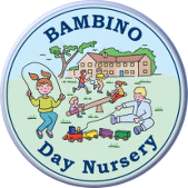 Bambino Day Nurseries Ltd logo