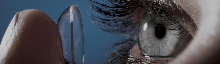 bayoptical-glasses-lense