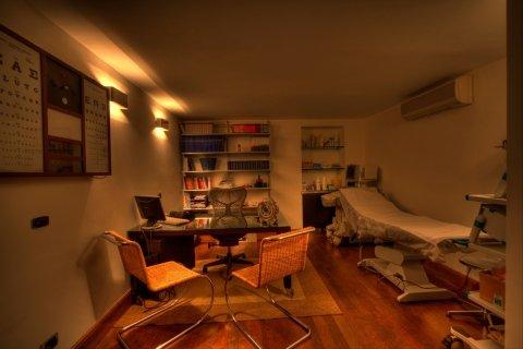 studio basoccu