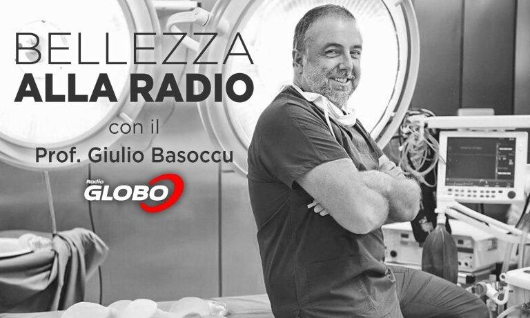 www.radioglobo.it/2708/bellezza-alla-radio/