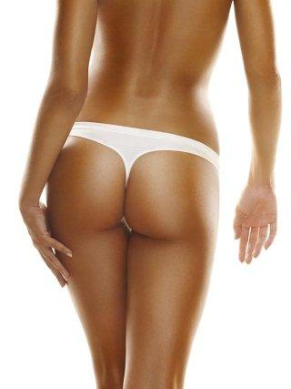 bodz modernisation, ultrasound, laser, 3d, Giulio Basoccu, liposuction, liposculpture, costume fitting, cellulite, firming