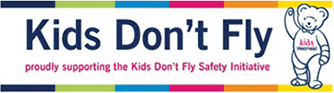 Kids Don't Fly