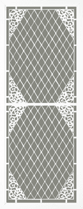 SP10 DECORATIVE DOOR
