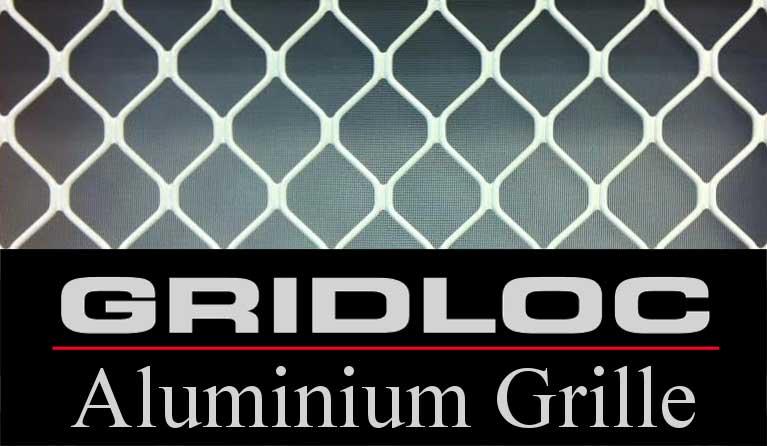 GRIDLOC Home