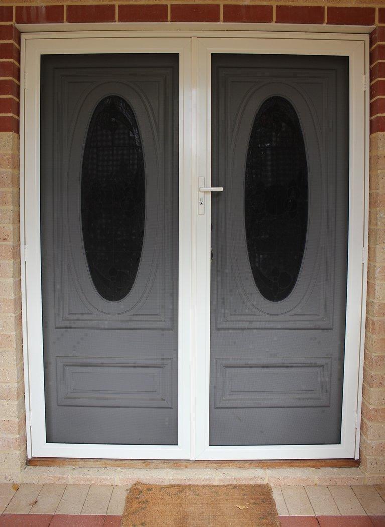 Flywire Doors Amp Stainless Steel Flywire Doors Quot Quot Sc Quot 1 Quot St