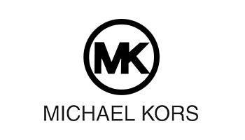 Logo michael kors