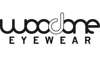 Logo WooDone