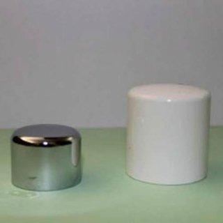 Manopola per valvola radiatore Cappuccio per detentore radiatore