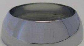 Produzione materiali plastici
