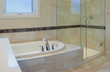 professional bathroom renovations in Adelaide